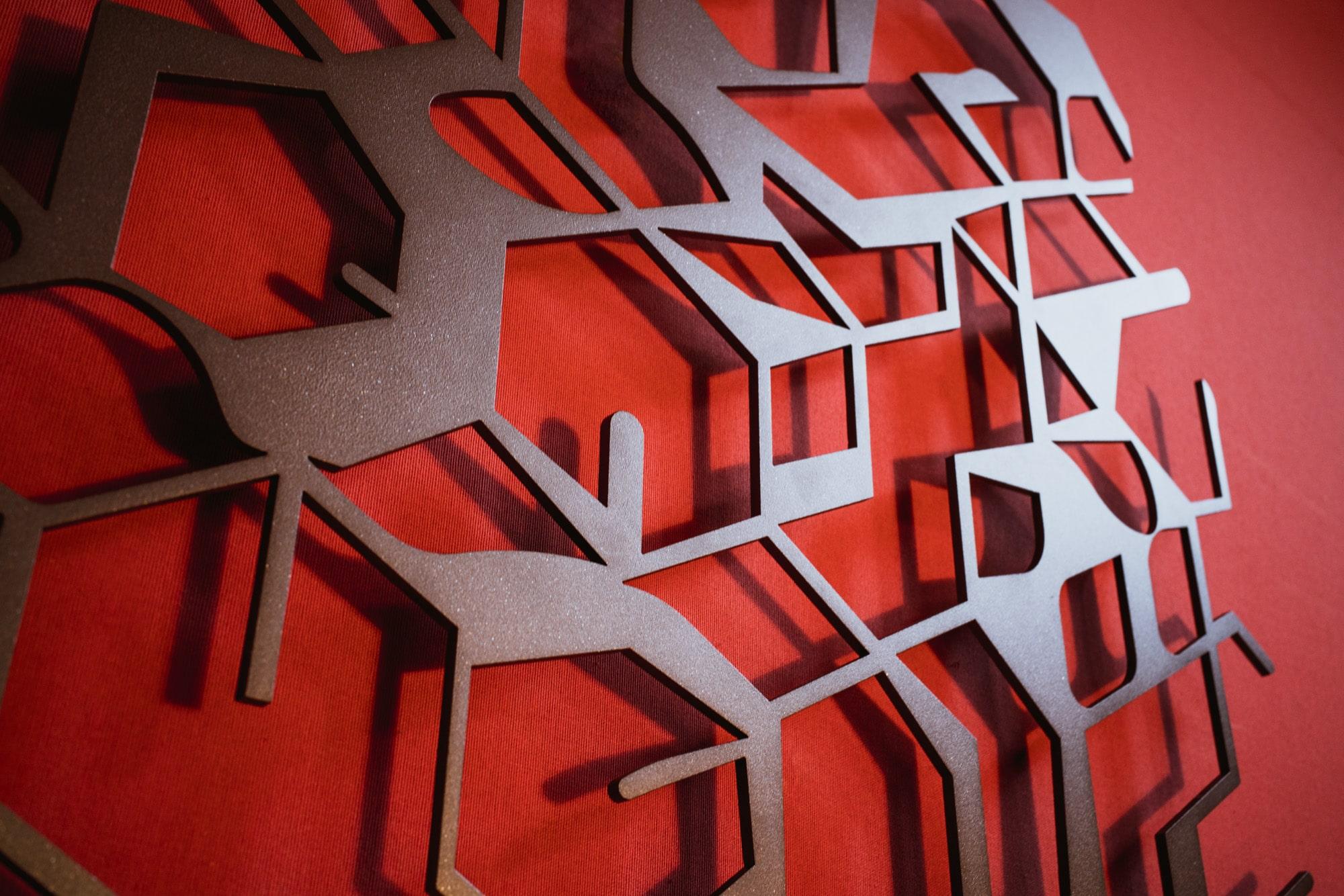 2 Light On Studio - Packshot Photo De Produit - Marseille 13 PACA